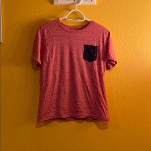Kids large tee shirt